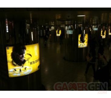 Metal-Gear-Solid-Peace-Walker-une-campagne-publicitaire-stupéfiante001