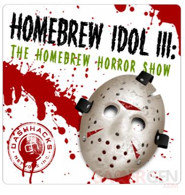 Hombre-Idol-3-2010-Horror-Show