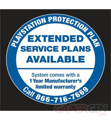 playstation-protection-plan-2