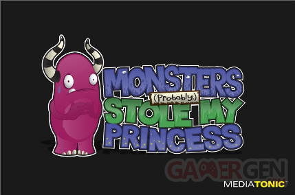 monster-princess