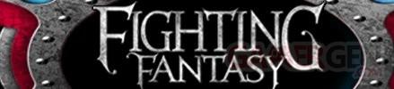 FightingFantasy
