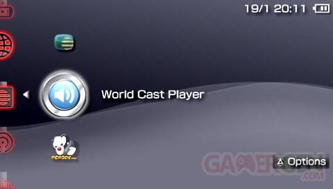 worldcastplayer1