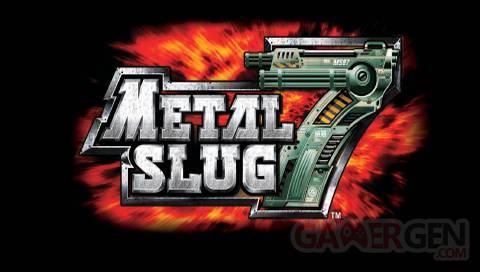 Metal Slug XX Metal_Slug_XX_013