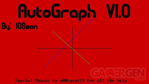 autographer_0-51-8