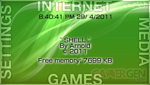 psp-genesis-shell-0.72-1