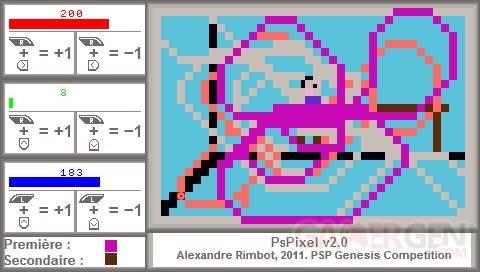 PsPixel 2.0 003