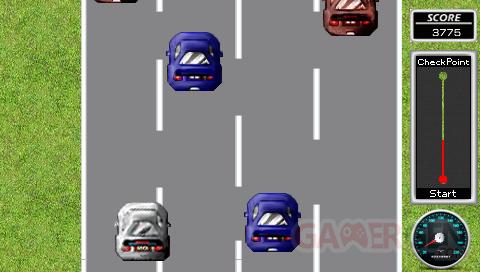 Micro-Zig-Zag-Racer-15