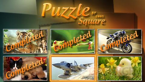 Puzzle-Square-13