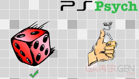 PSPsych-0