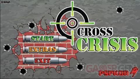 Cross Crisis 1.0.5 0002