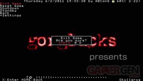 CustomHOME 0.5 fix 0004
