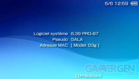 6.39-PRO-B-7-0