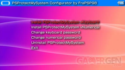 PSProtectMySystem-0