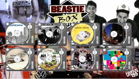 Beastiebox-7