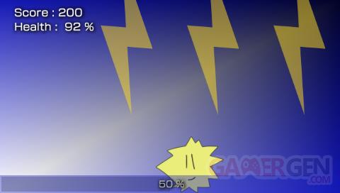 Lightning-1.02-7
