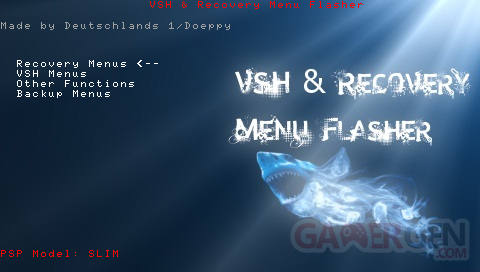 VSH-Recovery-Menu-Flasher-0