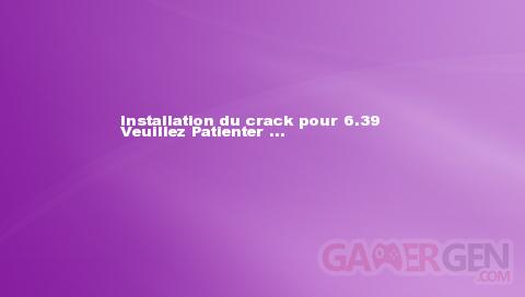 HackInstaller-0.1-3