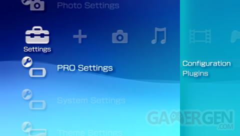 xmbctrl-pro-me-settings-1