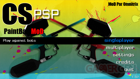 CSPSP-Paintball-MOD-0
