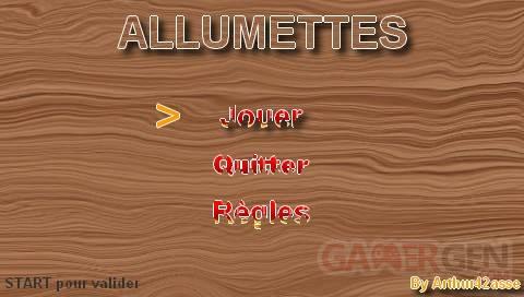 psp-allumettes-1