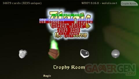 Satelite Game v7 002