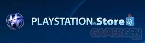 500x_playstation_store_update