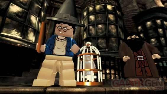 lego-harry-potter-years-1-4-image