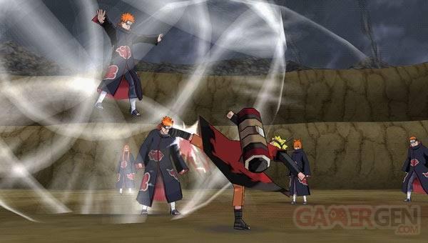 Naruto-Shippuden-Ultimate-Ninja-Impact-3