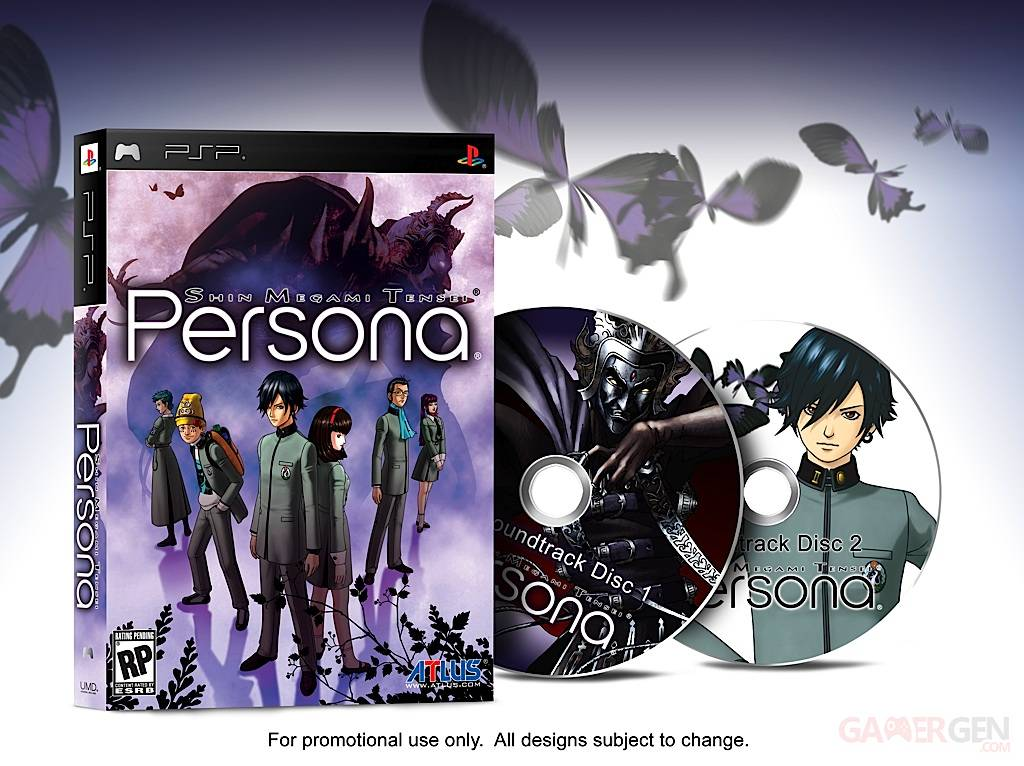pack_persona_umd_soundtrack_bonus
