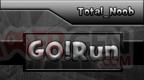 104700ICON0_GO_Run