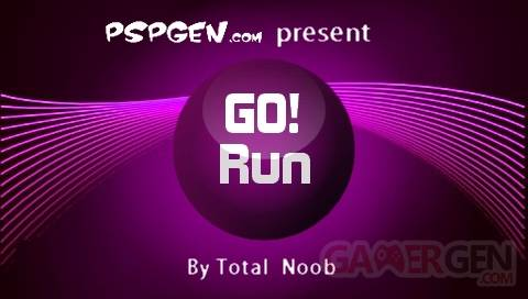 1256542472_splashcreen go run