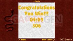 15-puzzle-10