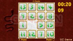 15-puzzle-19