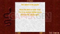 15-puzzle-4