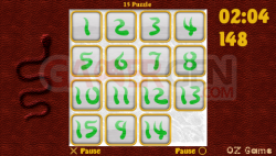 15-puzzle-7