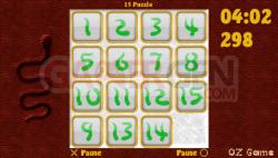 15-puzzle-9