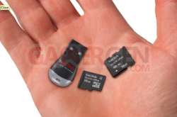 164202-psp_go_memory_card_original