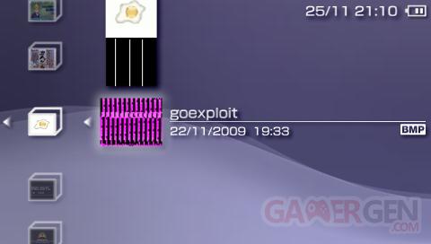 20091125211005
