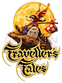200px-Travellerstales