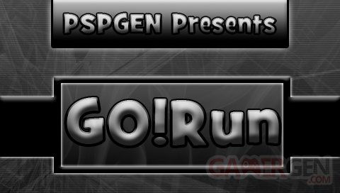 207951Splashscreen_GO_Run