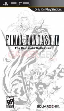240633_final-fantasy-iv-complete-collection