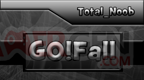 299253ICON0_GO_Fall