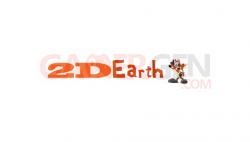 2DEarth-4