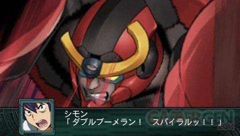 2nd Super Robot Taisen Z Saisei Volume - 60