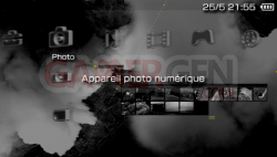 3D Ark - 4