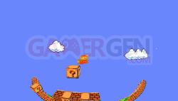 3d_Mario_demo_003
