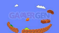 3d_Mario_demo_004