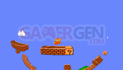 3d_Mario_demo_005