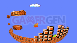 3d_Mario_demo_006