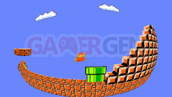 3d_Mario_demo_007